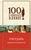 Обложки книг Никколо Макиавелли
