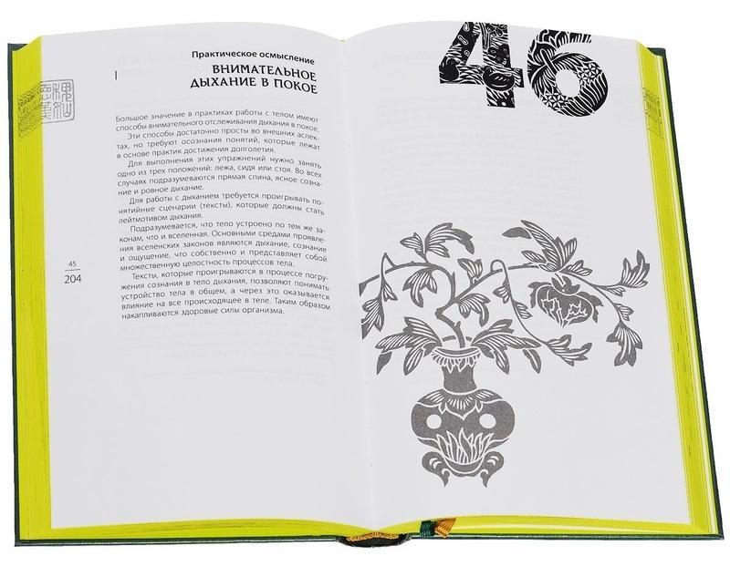 """Купить книгу """"Мудрость правителя на пути долголетия. Теория и практика достижения бессмертия"""""""