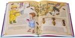 """Купить книгу """"Большая современная энциклопедия для детей"""""""