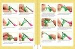 Самые популярные браслеты из резиночек - купить и читать книгу
