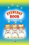 Everyday Book. Навчальний посібник (Молитви)