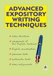 Advanced Expository Writing Techniques. Основи англомовного аналітичного письма. Навчально-методичний посібник