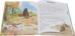 """Купить книгу """"Сказки об удивительных животных Австралии"""""""