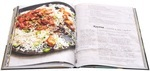 """Купить книгу """"На кухне у Кэти. Рецепты и всякие хитрости"""""""