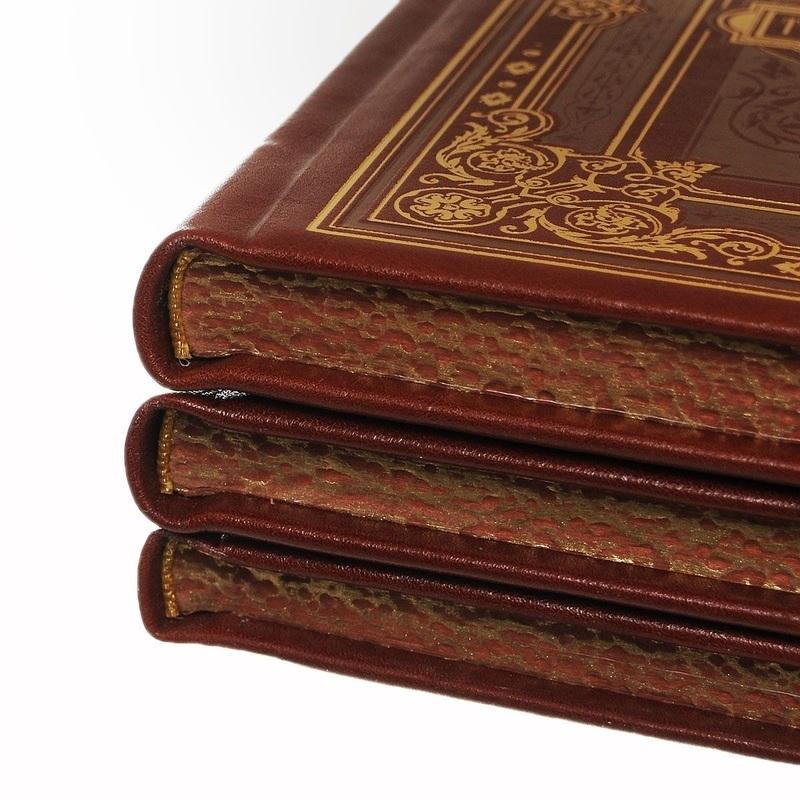 """Купить книгу """"Титаны 20 века (подарочный комплект из 5 книг)"""""""