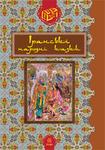 Іранські народні казки - купить и читать книгу