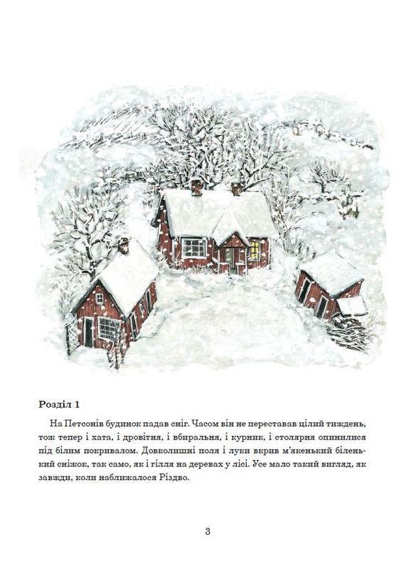 Різдвяний гном. Казка - купить и читать книгу