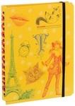 SketchBook. Визуальный экспресс-курс рисования. Книга для записей и зарисовок