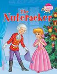 Щелкунчик. The Nutcracker