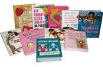 Найди свою любовь. 10 лучших книг (комплект)