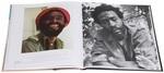 """Купить книгу """"Боб Марли и золотой век регги. 1975-1976"""""""