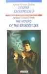 Собака Баскервилей / The hound of the Baskervilles - купити і читати книгу