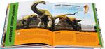 Самые страшные динозавры. Детская энциклопедия - купить и читать книгу