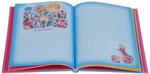 Самый красивый альбом для девочки - купить и читать книгу