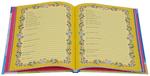"""Купить книгу """"Секретный дневник для девочки"""""""