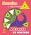 Мозаїка з наліпок. Для дітей від 3 років. Трикутники - купить и читать книгу