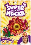 SUPER маcка. Фея квітів