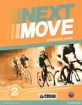 Next Move 2: Student's Book - купити і читати книгу