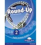 New Round-Up: Student's Book: Level 2 / Грамматика английского языка 2 (+ CD-ROM) - купить и читать книгу