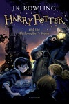 Harry Potter and the Philosopher's Stone - купить и читать книгу