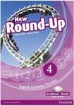 New Round-Up: Student's Book: Level 4 / Грамматика английского языка 4 (+ CD-ROM)