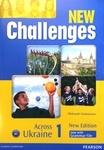 New Challenges 1: Across Ukraine