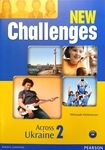 New Challenges 2: Across Ukraine