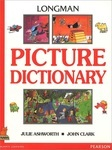 Longman Picture Dictionary