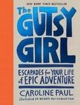 The Gutsy Girl - купить и читать книгу