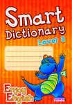 Smart dictionary. Level 3. Enjoy English