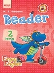 Enjoy English. Level 2. Reader