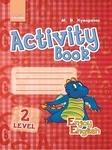 Enjoy English. Activity Book. Level 2