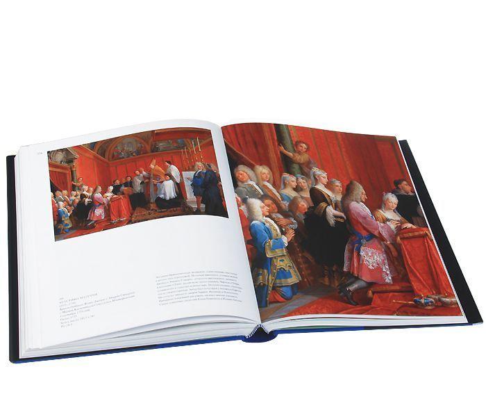 """Купить книгу """"Национальная галерея Шотландии"""""""