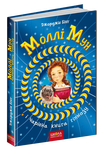 Моллі Мун і чарівна книга гіпнозу - купить и читать книгу