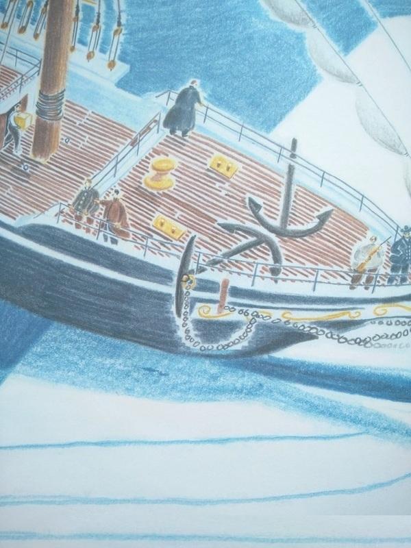 """Купить книгу """"Антарктична експедиція Шеклтона. Надзвичайна крижана пригода"""""""