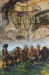100 великих загадок древней истории