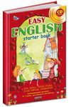 Easy English + CD