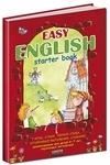 Eesy English