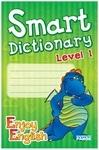 Smart dictionary. Level 1. Enjoy English