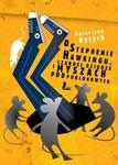 Про Стівена Гокінга, чорну діру та мишей-під-підлогою