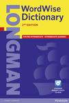 Longman Wordwise Dictionary (+ CD-ROM)