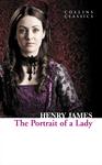 The Portrait of A Lady - купить и читать книгу