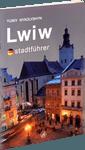 Lwiw Stadtfuhrer. Львів – путівник