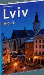 Lviv. Guia. Львів – путівник