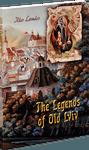 The Legends of Old Lviv / Легенди старого Львова