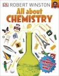 All About Chemist