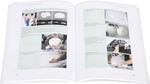 """Купить книгу """"Пицца-бизнес. От теста до готовой пиццы. Технологии, решения, ингредиенты"""""""