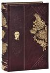 Великие Цезари. Творцы Римской Империи (эксклюзивное подарочное издание)