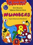 Numbers: Pupil's Book and Workbook / Цифры. Книга ученика и рабочая тетрадь