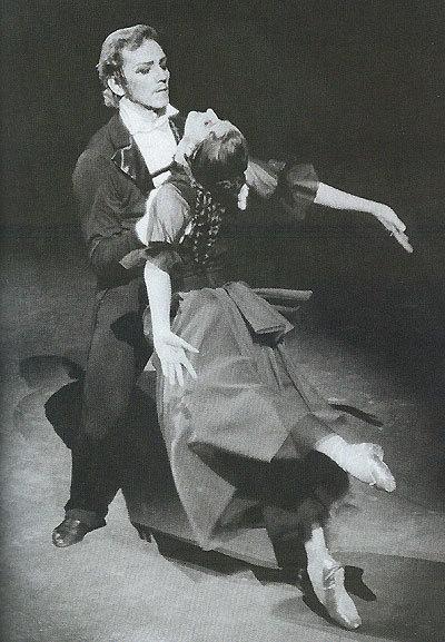 """Купить книгу """"Я хочу танцевать сто лет"""""""